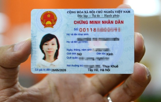 hiens Communists Panicked Over Massive Rejection Of Maintaining Vietnamese Citizenship By Việt Kiều (Overseas Vietnamese)