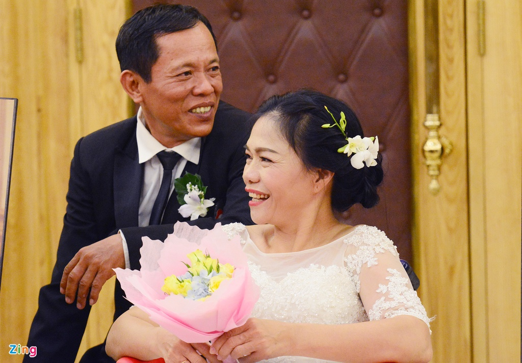 Wedding Gift For Couple Who Have Been Living Together : for Disability Research and Capacity Development show that Vietnam has ...