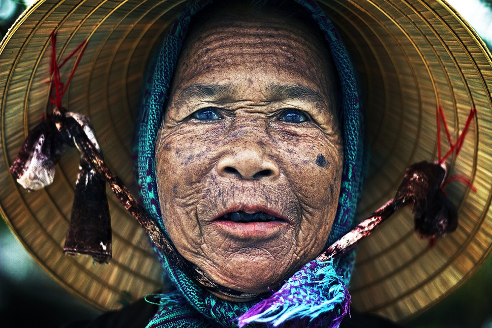 20 beautiful images of Vietnam on Rough Guide