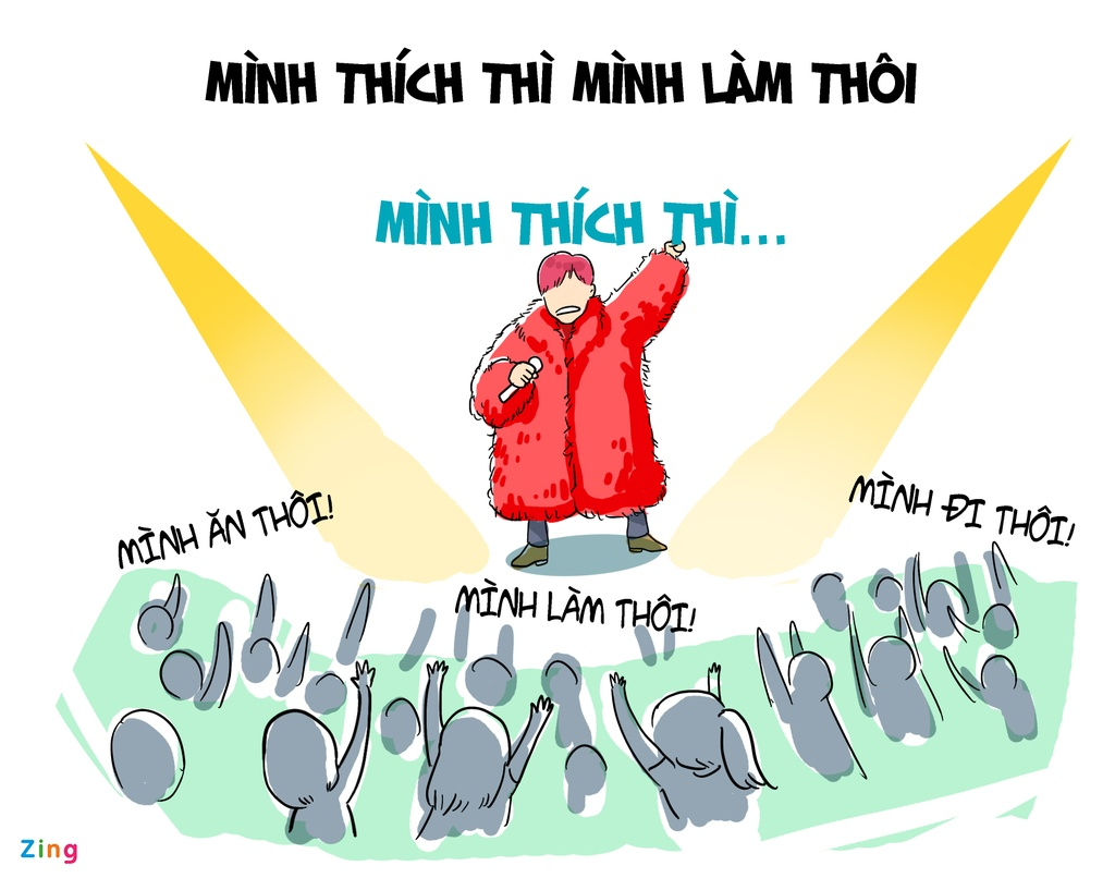 Nhung trao luu noi tieng nhat trong gioi tre hien nay hinh anh 2