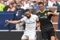 Highlights Real Madrid 3-2 Chelsea
