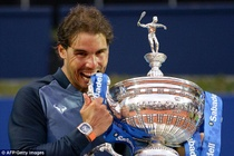 Nadal lan thu 9 vo dich Barcelona Open hinh anh