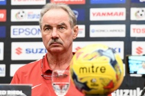 'Indonesia tren duong tro thanh Leicester cua AFF Cup' hinh anh