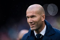 Zidane thiet lap ky luc trong lich su 114 nam cua Real hinh anh