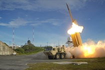 Ly do Trung Quoc phan doi he thong THAAD tai Han Quoc hinh anh