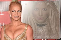 Britney Spears: Sang choi Pokemon GO, toi di hat hinh anh