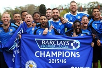 Dung noi ve ngay mai voi Leicester hinh anh