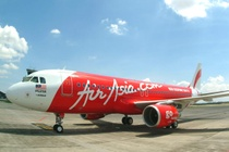 Air Asia tung 3 trieu ve quoc te gia soc 0 USD hinh anh