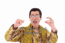 Vi sao 'Apple Pen' tro thanh trao luu noi nhat hien nay? hinh anh