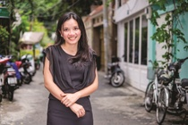 Ung dung tieng Anh cua nguoi Viet duoc Forbes ca ngoi hinh anh