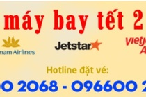 So sanh ve may bay truc tuyen gia re voi Easybooking.vn hinh anh