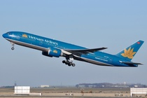 Hanh khach bay Jetstar duoc tich thuong cua Vietnam Airlines hinh anh