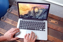 MacBook Pro moi co the tich hop chip 4G LTE hinh anh