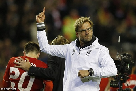 Liverpool mac no nguoi Duc loi cam on hinh anh
