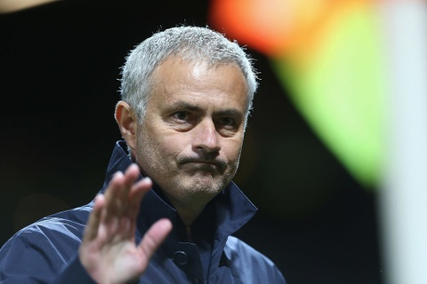 'Nhin Trung Quoc, den Mourinho cung chao thua' hinh anh