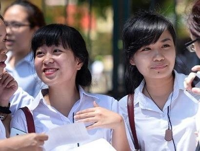 TP HCM: Cong bo so dien thoai ho tro ky thi THPT quoc gia hinh anh