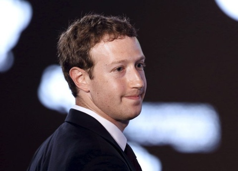 Facebook co the bi phat 5 ty USD vi tron thue hinh anh