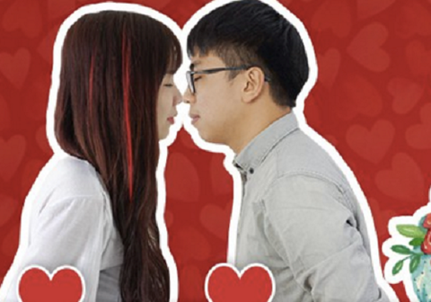 Cách giúp bạn trẻ có ngày Valentine đáng nhớ