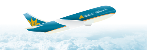 Cach dang ky thanh vien cua Vietnam Airlines hinh anh