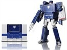 MP3 Transformers hinh anh