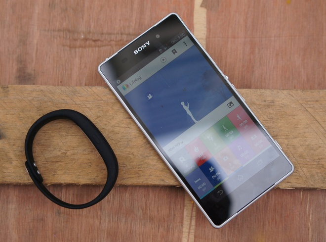 Danh gia Sony Xperia Z2: Tiem can su hoan hao hinh anh 7