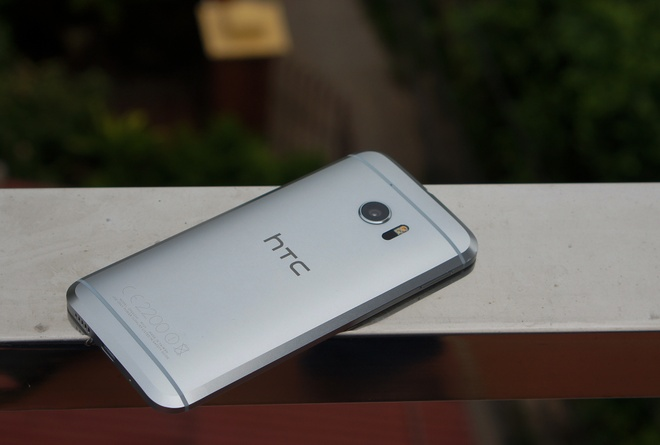 Danh gia HTC 10: tiem can su hoan hao hinh anh 11