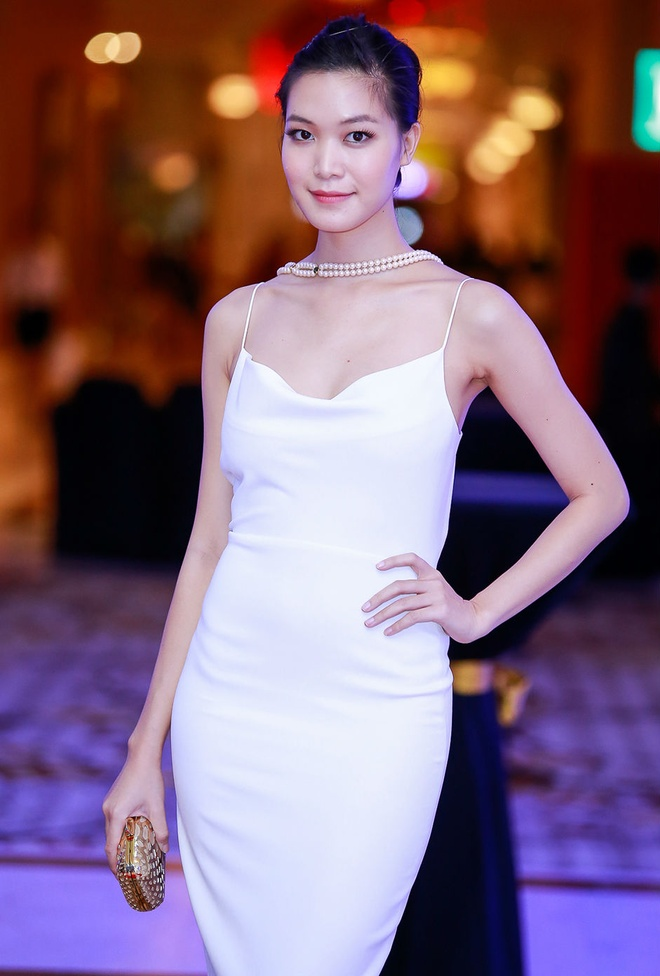 hh_thuy_dung1.jpg