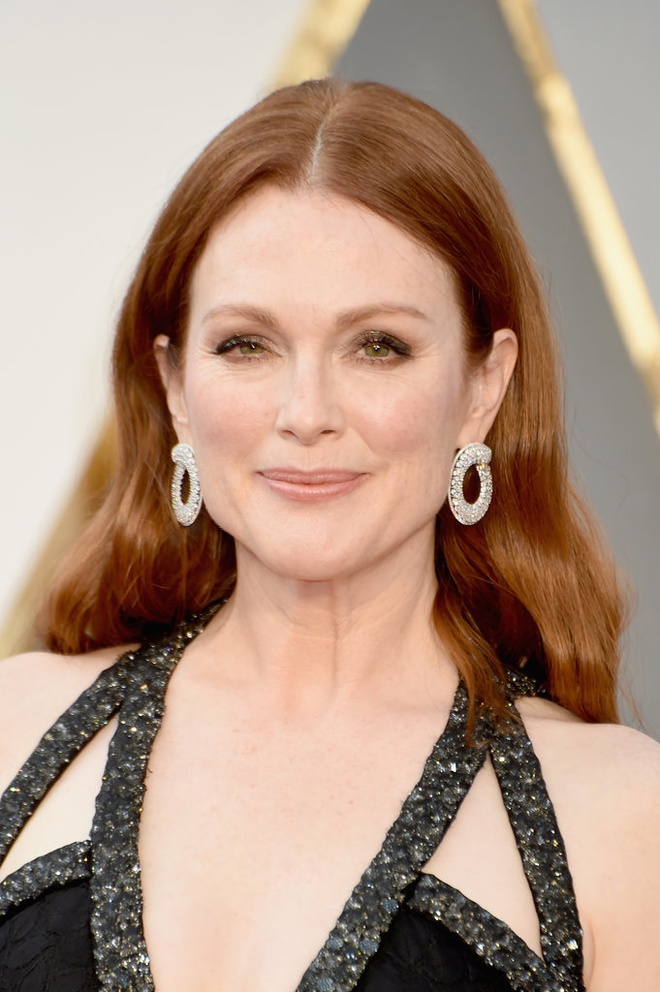 JulianneMoore_1.jpg
