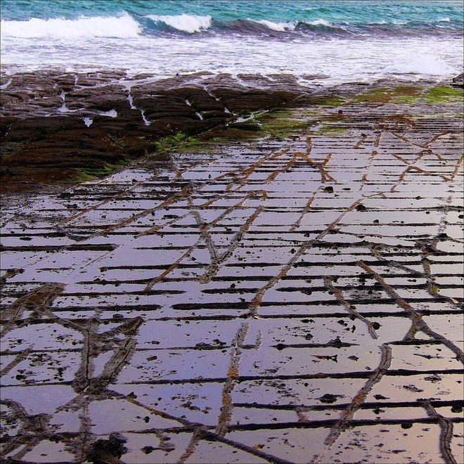 tessellatedpavement12