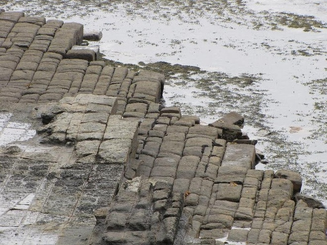 tessellatedpavement52