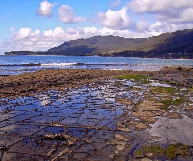 tessellatedpavement72