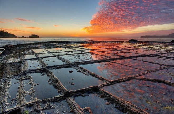 tessellatedpavement86