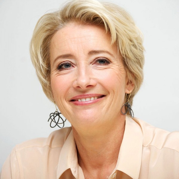 emma-thompson