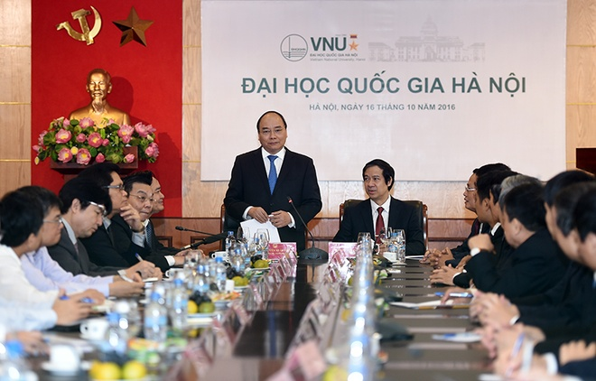 Thuoc do giao duc DH la sinh vien khoi nghiep thanh cong hinh anh 1