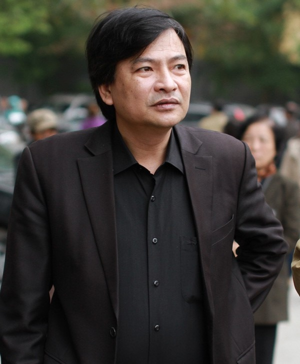nghe_si_quoc_anh_2.jpg