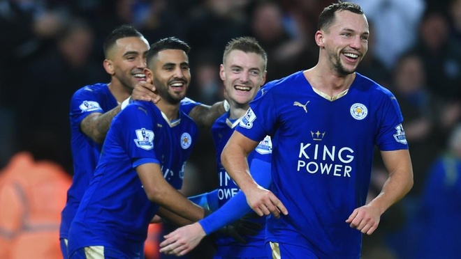 Leicester bay cao nho... MU chap canh hinh anh