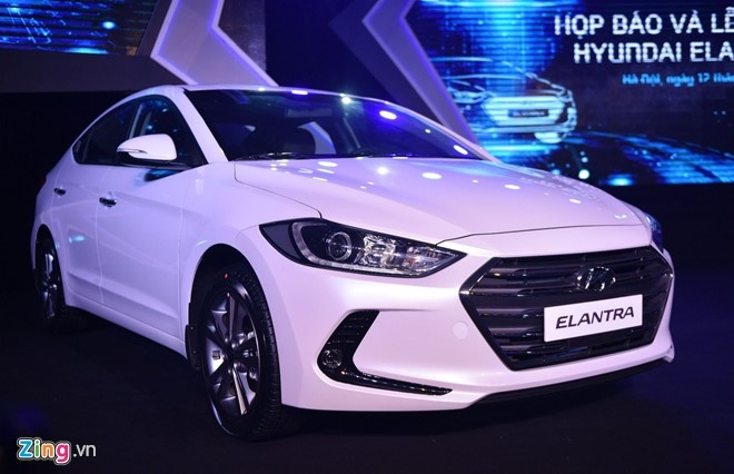 http://img.v3.news.zdn.vn/w660/Uploaded/mfssa/2016_08_02/elantra.jpg