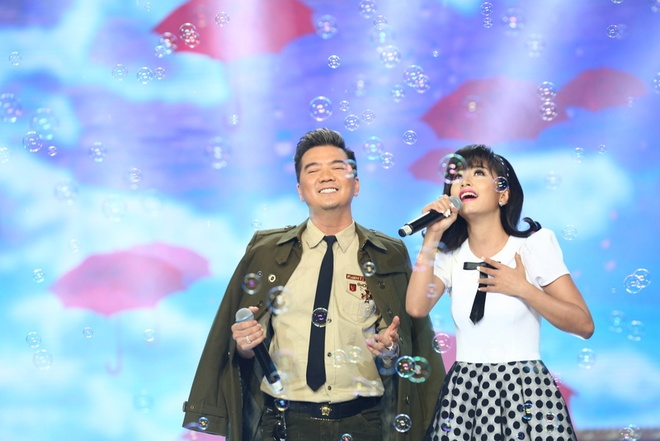 Song_ca__Thu_Hang__Dam_Vinh_Hung_2_1.JPG