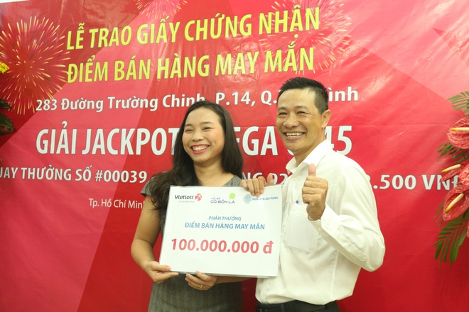 Thuong 100 trieu cho diem ban to ve so trung 92 ty hinh anh 1