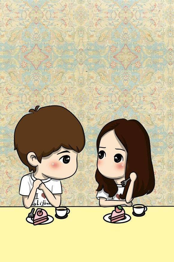 Bo suu tap 'The Heirs' phien ban chibi hinh anh 8