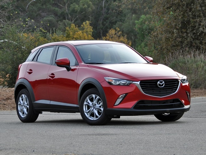 2016_mazda_cx3_touring_soul_red_front_quarter_720_2