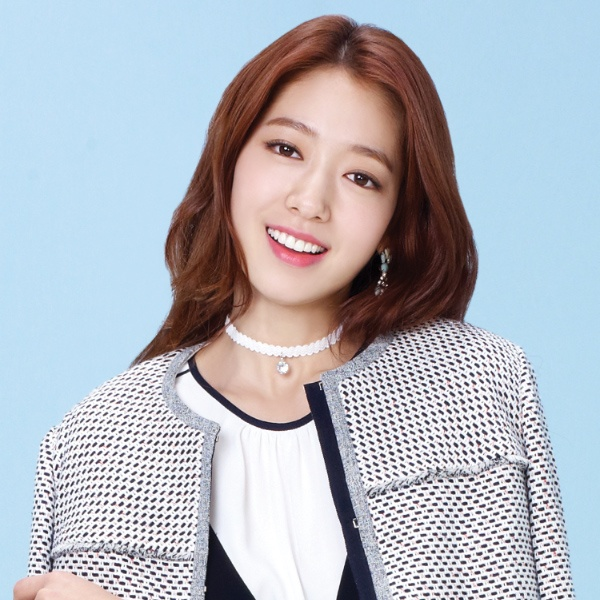 parkshinhye_1454081321_psh4.jpg