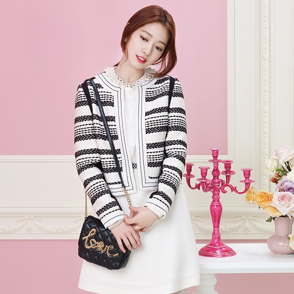 parkshinhye_1454081324_psh7.jpg