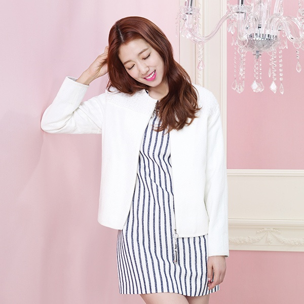 parkshinhye_1454081325_psh8.jpg