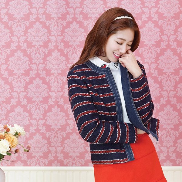 parkshinhye_1454081329_psh9.jpg