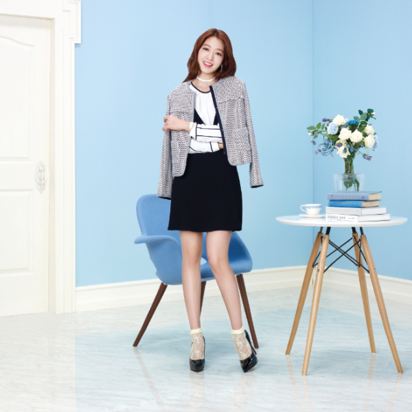 parkshinhye_1454081332_psh10.png