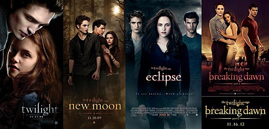 'Twilight' co the duoc thuc hien phan tiep theo hinh anh 1