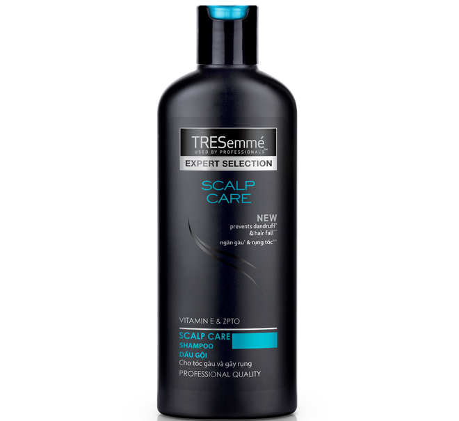 TRESemmé Scalp Care