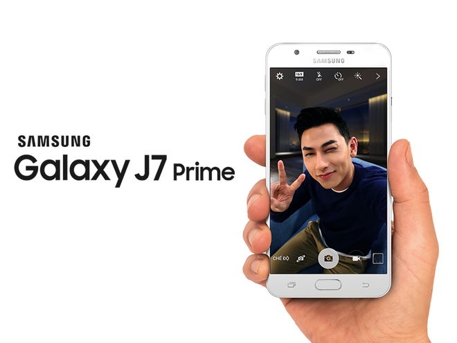 4 ly do giup Galaxy J7 Prime duoc nguoi dung yeu thich hinh anh 1