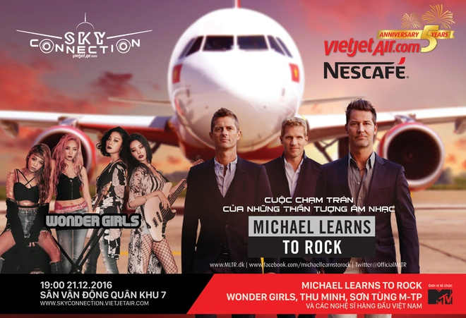 Michael Learns to Rock se hat ca khuc moi tai Sky Connection hinh anh 3